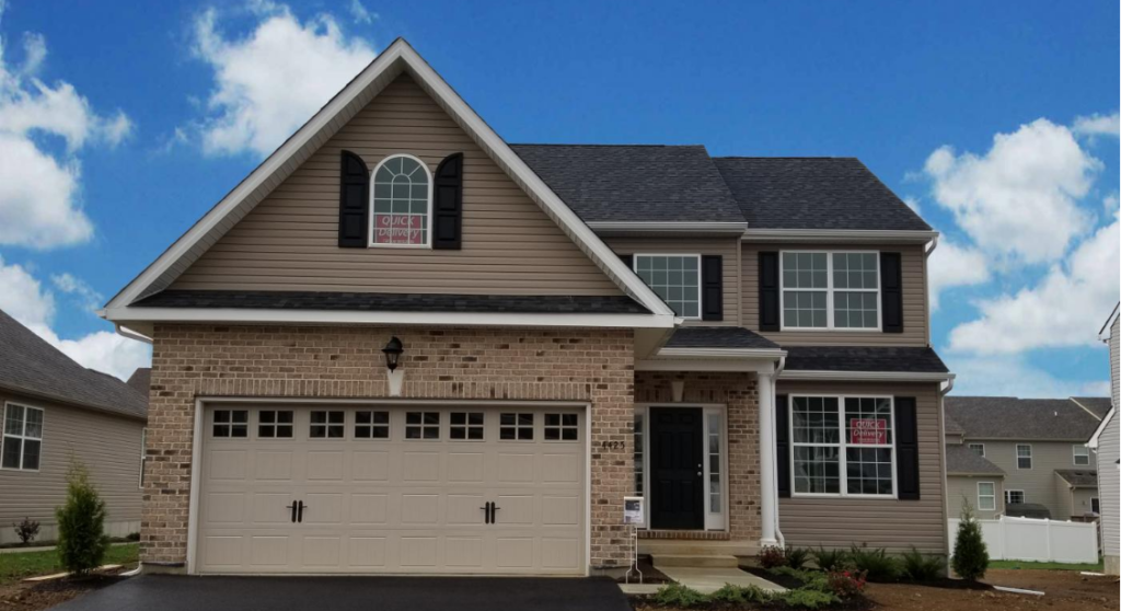 Property Title Search in Lehigh Valley, Easton, PA, Allentown, Bethlehem PA
